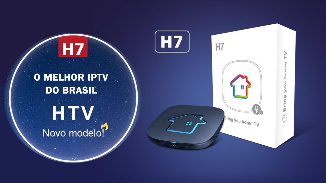 HTV H7