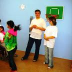 Boccia 2007 4.jpg