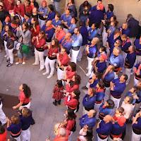 Festa Major de Sant Miquel 26-09-10 - 20100926_134_grallers_CdL_Lleida_Actuacio_Paeria.jpg