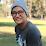 Benedick Marasigan's profile photo