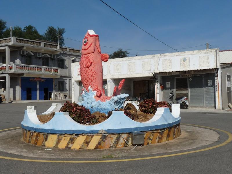 TAIWAN Archipel de Kinmen ,second voyage - P1280274.JPG