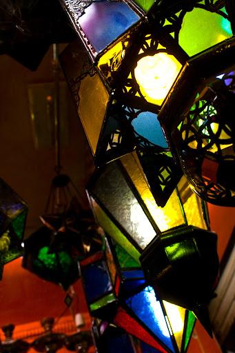 فى غرناطة مظاهر رمضانية بروح أوربية ( صور خاص لأمواج ) 237_edited-1