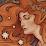 Medusa Dollmaker's profile photo