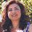 Iolanda Silva's profile photo