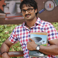 Krishnamma Kalipindi Iddarinee Movie Stills