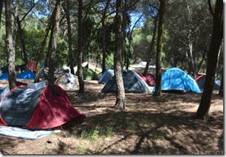 camping-lisboa-barracas-1
