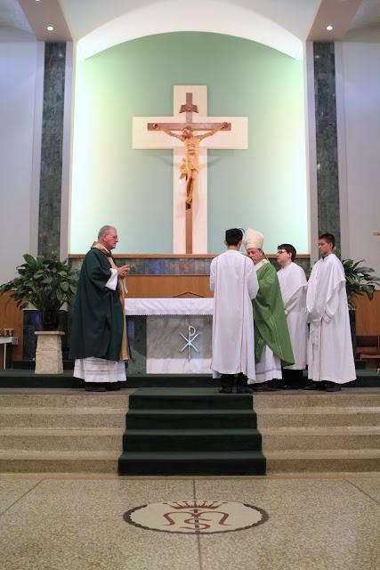 Father Richard Zanotti - IMG_4009.JPG