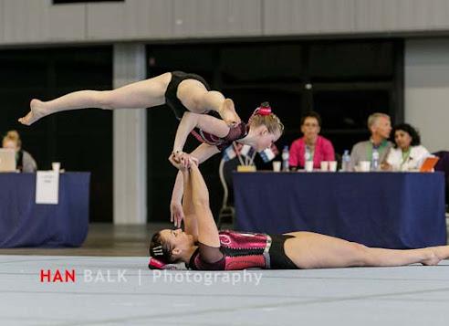 Han Balk Fantastic Gymnastics 2015-8897.jpg