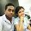 Shyamini Jayasundara's profile photo