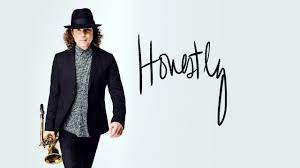 Boney James Net Worth, Income, Salary, Earnings, Biography, How much money make?