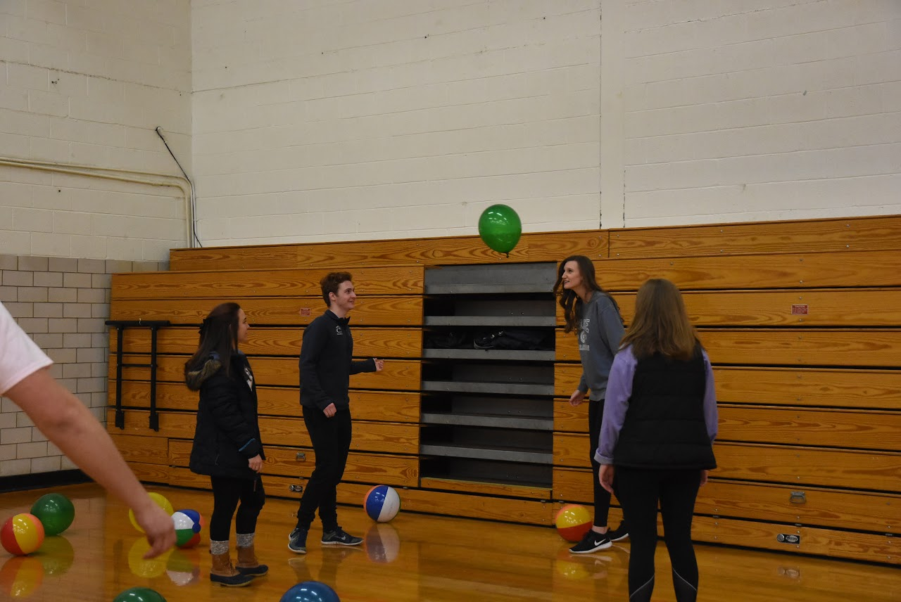 2018 Mini-Thon - UPH-286125-50740660.jpg