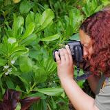 06-26-13 National Tropical Botantial Gardens - IMGP9457.JPG