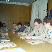 Sestanek vodnikov, Ilirska Bistrica - DCP_3482.JPG