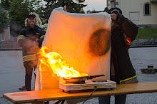 FeuerlöscherTraining-5
