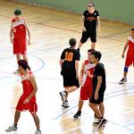 NBA-Sedavi Cadete M
