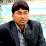 Pratyush Mani's profile photo