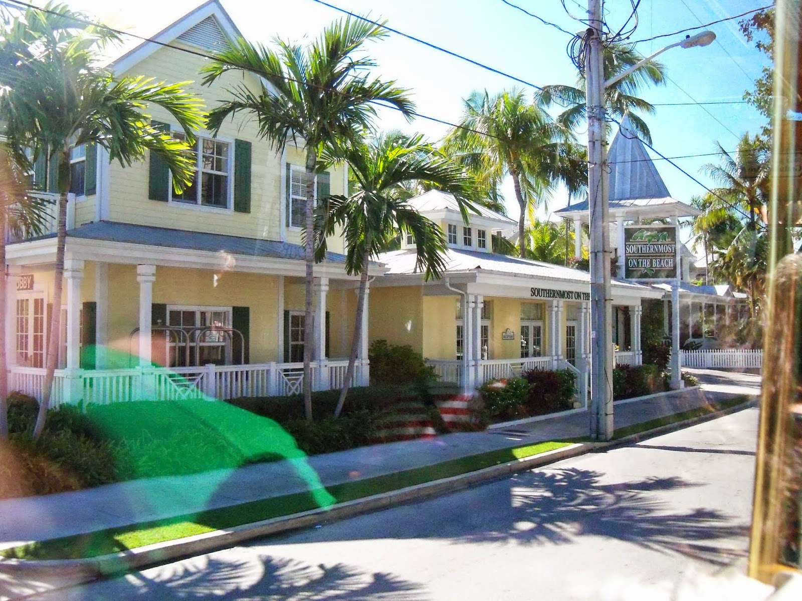 Key West Vacation - 116_5804.JPG