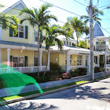 Key West Vacation - 116_5804.JPG