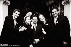 Foto 2000pb. Marcadores: 27/11/2010, Casamento Valeria e Leonardo, Rio de Janeiro