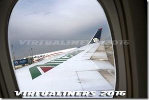 SCL_Alitalia_B777-200_IE-DBK_VL-0028