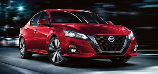 nissan-to-increase-car-rices-from-jan-21
