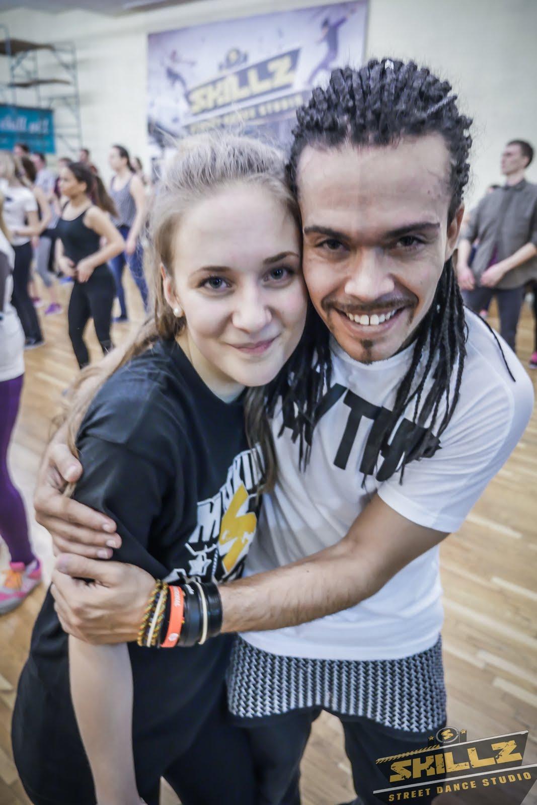 Dancehall seminaras su Rafa iš Ispanijos - P1100922.jpg