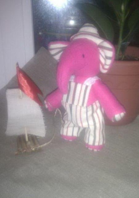 Самодельные сувениры, игрушки и куклы. Готовые и под заказ. 565