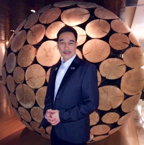 Henry Leong Photo 26