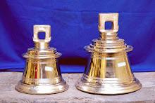 Pooja-Bell-Kumbakonam (5)