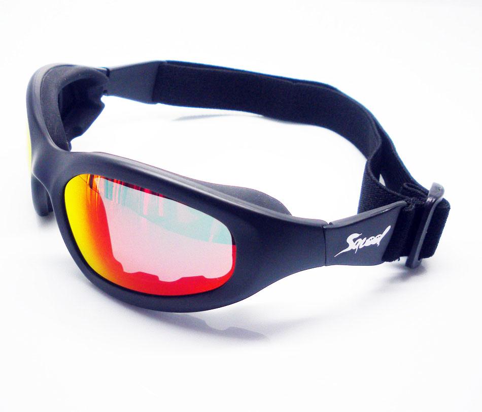 c est un modèle pour débuter dans le kite avec un budget sympa et des  verres polarisés   1e3c24e37b7a
