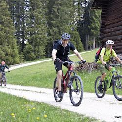 Karersee Singletrail Tour 01.06.17-7958.jpg