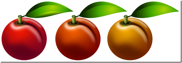 peaches_fruits_inkscape_190320171