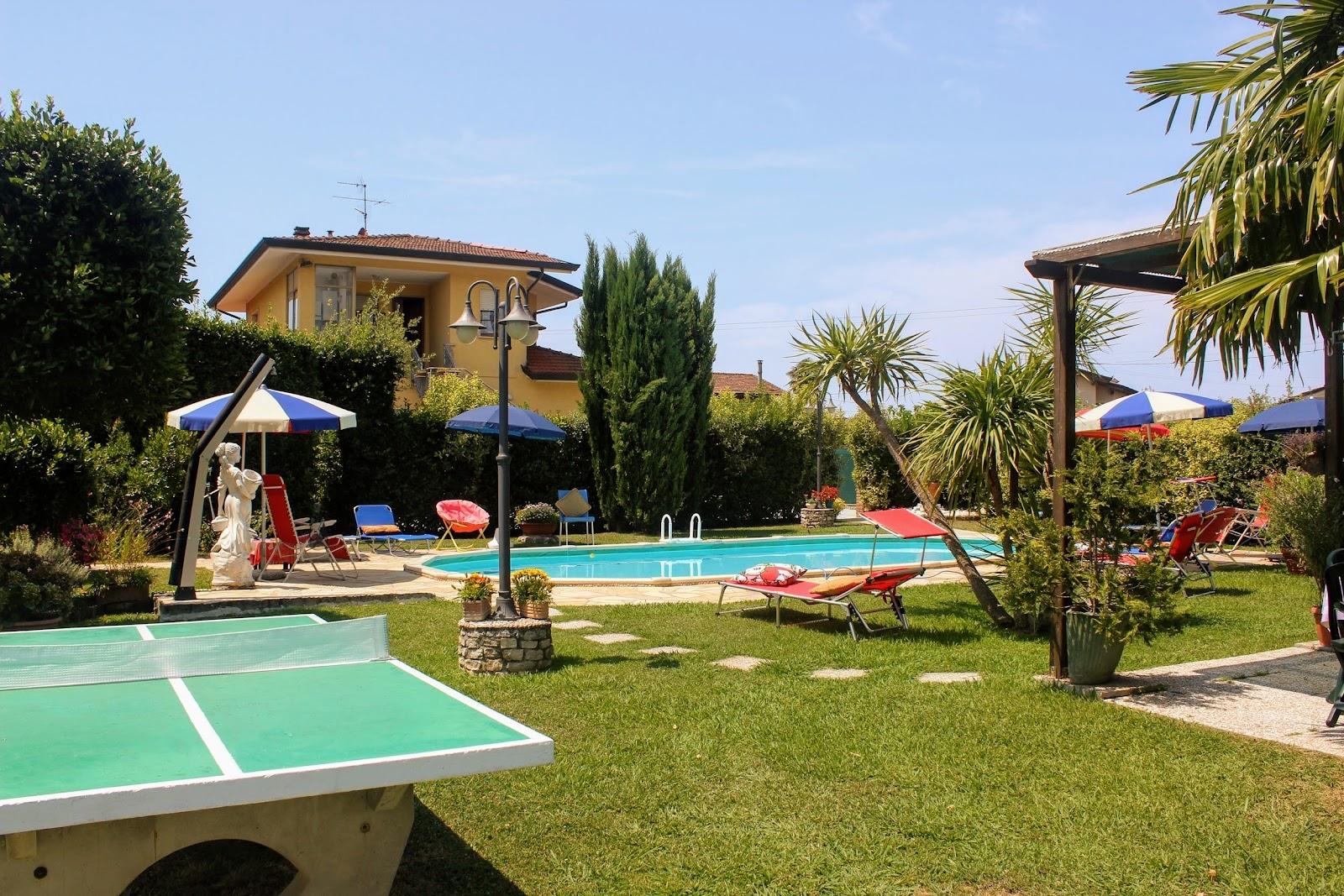 Villino Capezzano_Camaiore_1