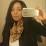 Sheryl Fitzgerald's profile photo
