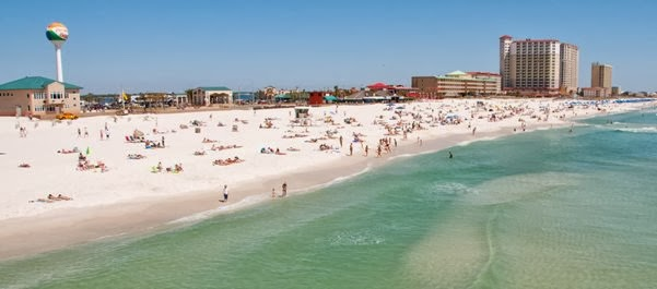 Pensacola - Flórida