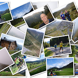2013-09-18 Obertilliach - Vecka 2