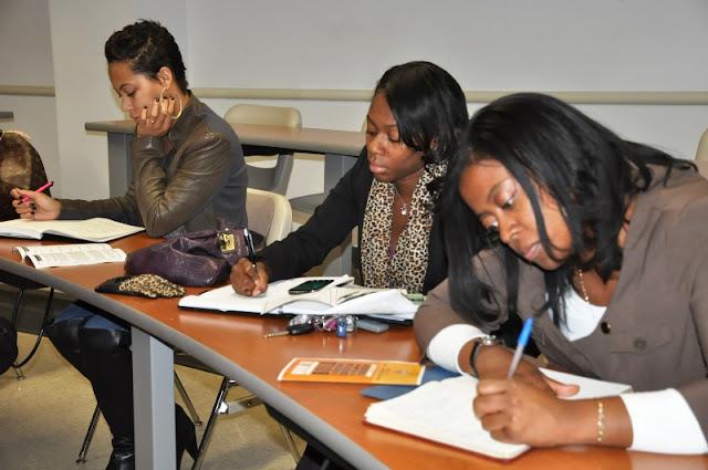 Nov. 2011: Career Planning w/Marvin Hamilton - DSC_0115.JPG