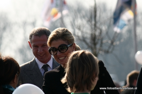 Nationale Boomfeestdag Oeffelt Beugen 21-03-2012 (186).JPG