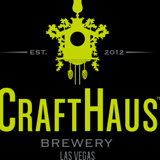CraftHaus Brewery Receives Cease & Desist Letter From Jean Claude Van Damme