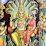 Sathya Narayan's profile photo