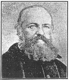 Eliphas Levi Main