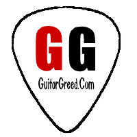Guitar Lessons at www.Guitargreed.com