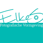 https://www.facebook.com/ElkeS.Fotografische.Vormgeving/photos/a.1495671123879543.1073741922.515855328527799/1495673250545997/?type=3&theater