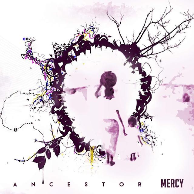 [Music] 9ice – Mercy | @iamancestor