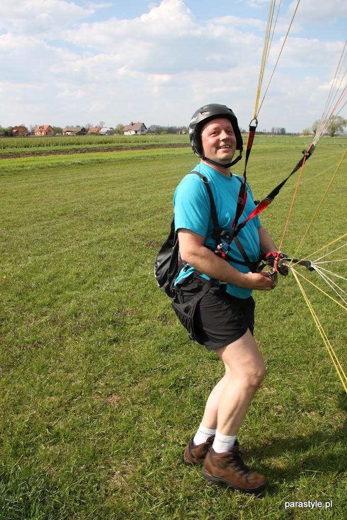 Szkolenia Kwiecień - Maj 2015 - IMG_0610.JPG