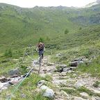 Tibet Trail jagdhof.bike (130).JPG