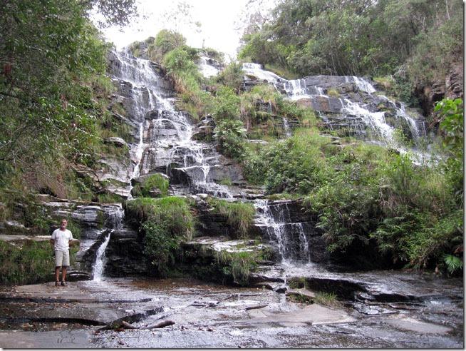 cachoeira-veu-da-noiva-carrancas
