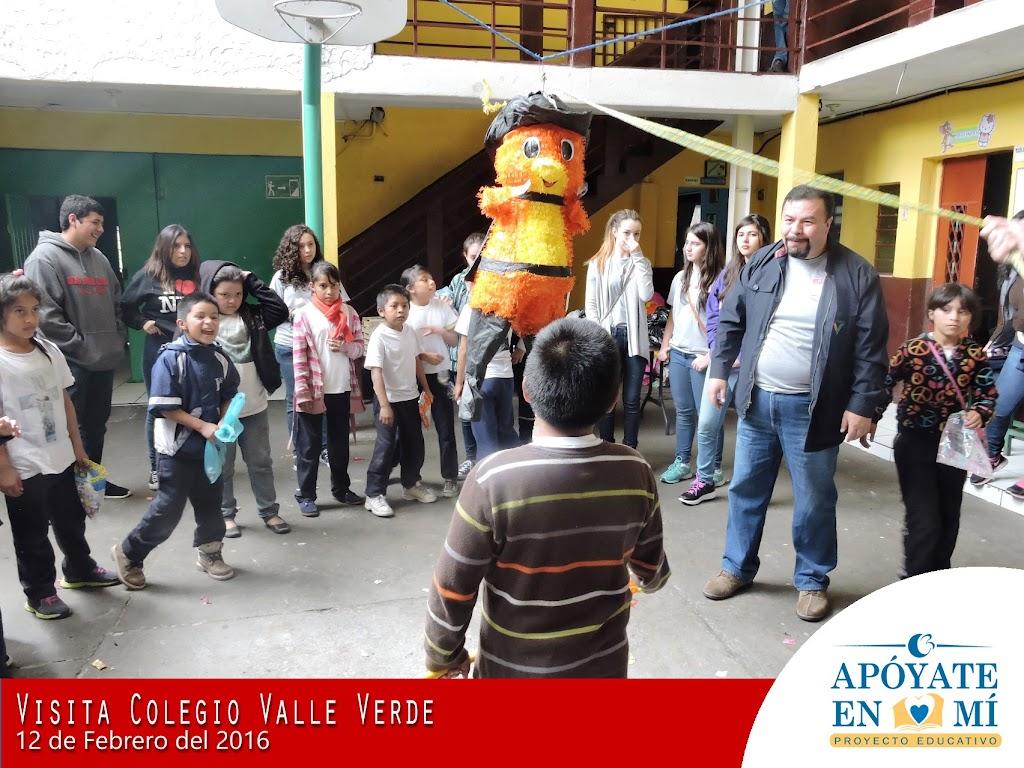 Visita-Valle-Verde-Febrero-2016-22