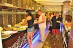 Фото 8 Club Hotel Tess ex. Lenna Beach Hotel
