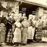 1927a_costume.jpg